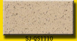15mmの家屋のための人工的な水晶平板