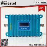Handy-Netz-Signal-Zusatzinstallationssatz G-/M2g mit Antenne