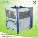 Het dubbele Systeem 3HP & 3HP Lucht koelde de Industriële Harder van het Water