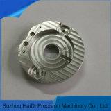 Подгонянные части CNC точности подвергая механической обработке для мотоцикла