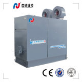 Calentador encendido carbón de la agua caliente de la serie de Jml-D y del aire caliente
