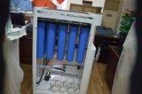 Circuit de refroidissement de RO de laboratoire d'hôpital, économique