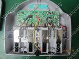Batterie-Universalaufladeeinheits-Qualitätsinspektion und QC-Inspektion in Dongguan, Shenzhen, Zhongshan