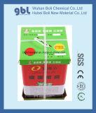 Adesivo de contato do fornecedor GBL Sbs de China para o sofá e a mobília