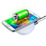 Accessori senza fili del telefono mobile del caricatore del telefono della Banca di potere