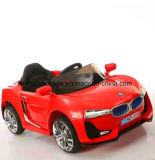 Baby-Fahrt auf elektrisches Spielwaren-Kind-Auto