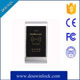Fechamento barato do gabinete da sauna do cartão do preço RFID