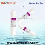 Домоец стерилизации очистителя воды ультрафильтрования 5 этапов специфический