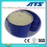 Grasso di lubrificazione del cuscinetto del laminatoio della pallina