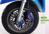 Motorino elettrico adulto per qualsiasi tempo del rifornimento 1500W 60V