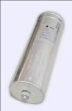 200UF de Elektronische Condensator van uitstekende kwaliteit van de Macht van de Filter van Apm AC