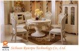 Speisetisch-Möbel