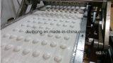 Il Ce del KH ha approvato 400/600 di linea di produzione della caramella di cotone macchine