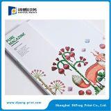 Paper Magazine Printing Fournisseur
