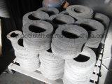 Revestimentos de embreagem do asbesto para o mercado de Ámérica do Sul
