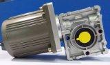 caja de engranajes del motor de la C.C. 12V