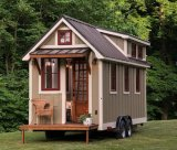 2017小さいホーム、販売(TH-072)のための小さい携帯用ホーム