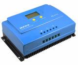 Regolatore della carica della visualizzazione della lampadina dell'affissione a cristalli liquidi di MPPT 20A 12V/24V/regolatore solari Ys-20A