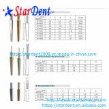 Dental Lab Materials Dowel Pins / Brace Dowel Pins