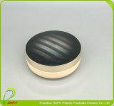 Empaquetado de la belleza del compacto de polvo del fabricante de China
