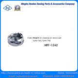 Amo rotativo per la macchina per cucire (HPF-1242)