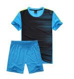 Изготовленный на заказ трикотажные изделия футбола подгоняли оригинал Sportswear