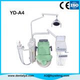 Оборудование блока стула Китая зубоврачебное зубоврачебное