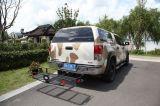 [هوت-سل] [نو تب] يتيح أن ينظّف شحن شركة نقل جويّ