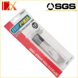 Щелкните- лезвия 9mm 18mm для общего назначения ножа