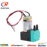 Pompa di aria di Jyy Jyy (B) - Q-30-I per le parti della macchina da stampa delle stampanti di ampio formato