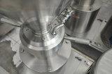Molen de van uitstekende kwaliteit van het Deeg van de Sesam van het Roestvrij staal