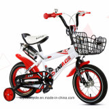 Bici poco costosa dei bambini di alta qualità per i capretti (ly-a-8)