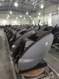 새로운 디자인 SL 모양 가득 차있는 바디 헬스케어 안마 의자