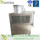 Refrigerador refrescado aire a prueba de explosiones del HP 5