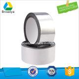 Individual Cara de cinta de papel de aluminio con Acrílico Base Agua
