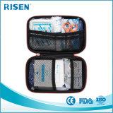 CER FDA-gebilligter Arbeitsweg-medizinischer Ausrüstung-Beutel