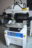 De Machine van de Druk van de stencil voor de Apparatuur van de Assemblage van PCB