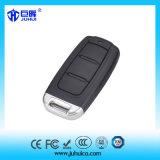 ガレージのドアまたは車システムのための転送するか、または固定コード車のスイッチ・ボタン