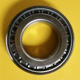NACHI/NSK/China Fabriek die Dragend 32209 Rolling