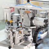 Два - станция Автоматическая балансировка Коррекция машина ( A2WZ1 )null