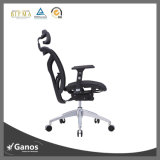 Cadeira resistente do escritório da forma