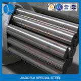 Prix de barre ronde d'acier inoxydable d'ASTM A276 410 par kilogramme
