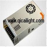 360W 비 방수 LED 전력 공급
