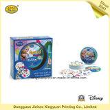 Enigma/brinquedo educacional do jogo/miúdo/brinquedo inteletual