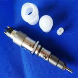 Injetor comum 0 do trilho de Bosch 445 120 191