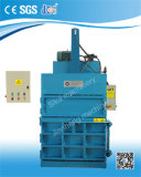 Pressa per balle idraulica Ves30-11070