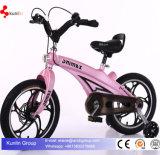 Il nuovo stile all'ingrosso scherza la bici di BMX per 3-5 anni