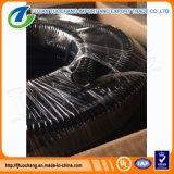 Conduit souple en PVC souple en PVC