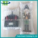 Custom Transparent PE Air Column Bag
