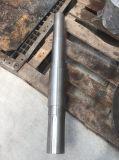 Выкованное специальное стальное Uesd для всех видов частей машины